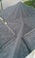 Rippy's Roofing & Construction - Photo 9