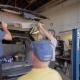 Penner Automotive & Marine - Réparation et entretien d'auto - 250-286-9994