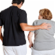 HTS Home Therapy Services - Physiothérapeutes - 204-261-8735