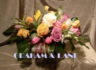 Graham & Lane Florists - Photo 5