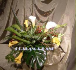 Graham & Lane Florists - Photo 3