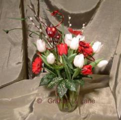 Graham & Lane Florists - Photo 6