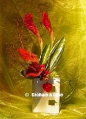 Graham & Lane Florists - Photo 7