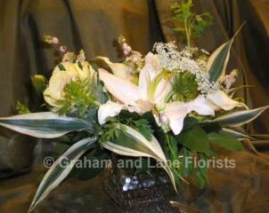 Graham & Lane Florists - Photo 4