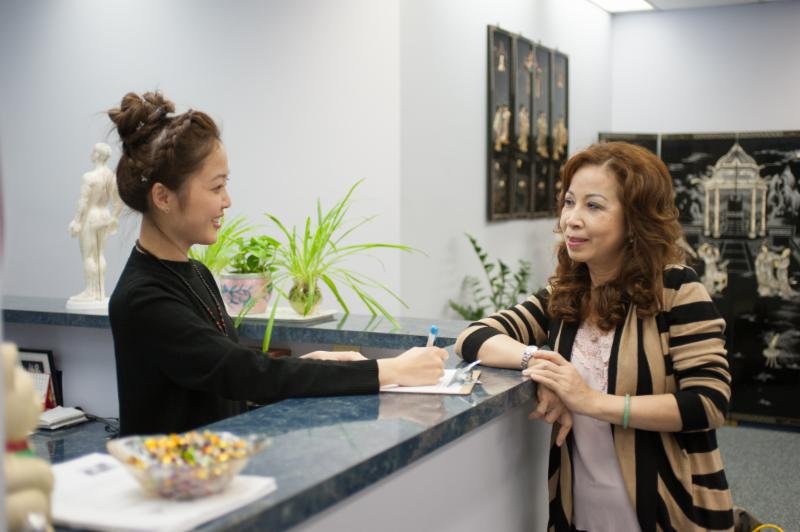 Acupuncture Chinese Massage & Herbal Medicine Clinic by Sun - Photo 24