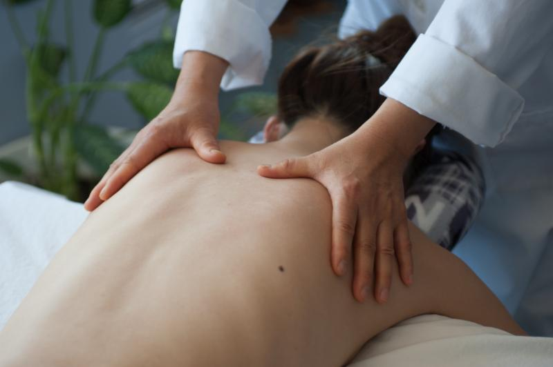 Acupuncture Chinese Massage & Herbal Medicine Clinic by Sun - Photo 12