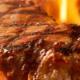 Fitz's Classic Grill BBQ Smoke House - Restaurants - 613-274-0458