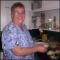 Always Home Homecare - Services de soins à domicile - 902-405-4400