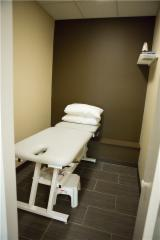 Triangle Physiotherapy & Rehabilitation - Photo 7