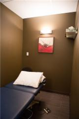 Triangle Physiotherapy & Rehabilitation - Photo 6