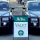 Mark J Mooney & Associates Limited - Service de valet - 416-928-2893