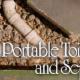 Southern Septic Services - Nettoyage de fosses septiques - 403-901-6023