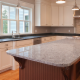 DSF Granite - Armoires de cuisine - 709-753-4777