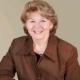 Cheryl Stelzer Law - Avocats - 519-822-6089