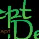 Concept Dental - Traitement de blanchiment des dents - 403-347-2377