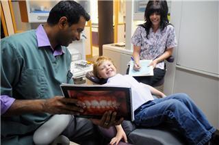 Concept Dental - Photo 2