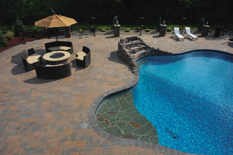 Brampton Brick and Oaks Concrete Products - Photo 36