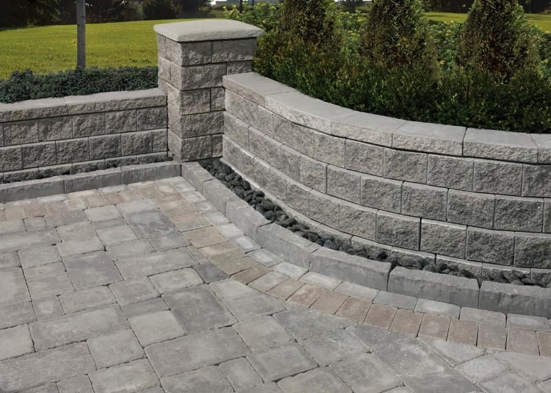 Brampton Brick and Oaks Concrete Products - Photo 31