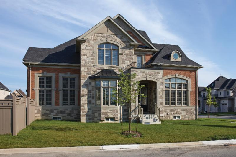 Brampton Brick and Oaks Concrete Products - Photo 11
