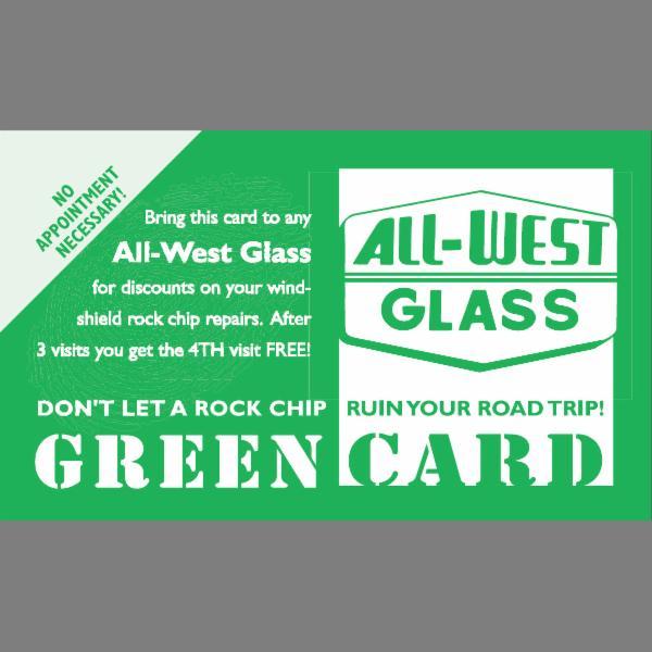 All-West Glass Edmonton Ltd - Photo 2