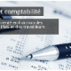 Charbonneau CPA Inc - Bookkeeping Software & Accounting Systems - 450-907-3610