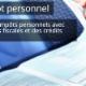 Charbonneau CPA Inc - Chartered Accountants (CA) - 450-907-3610