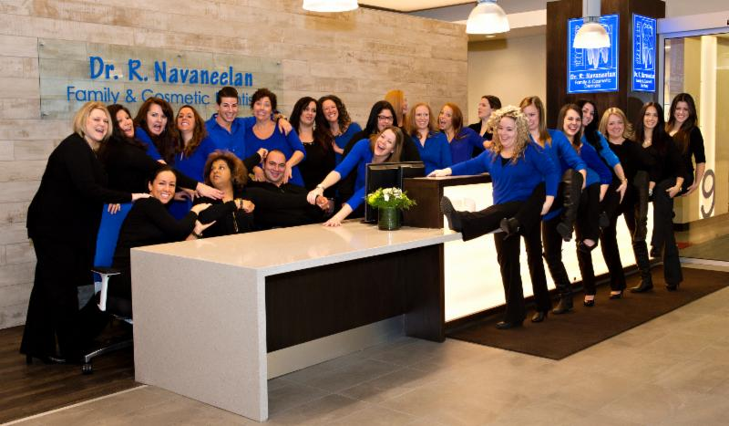 Navaneelan Family And Cosmetic Dentistry Dr - Photo 8