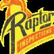 Raptors Inspections - Entrepreneurs généraux - 780-625-4578