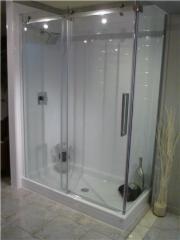 bain magique st jean opening hours 86 104 rte mont saint gr goire qc. Black Bedroom Furniture Sets. Home Design Ideas