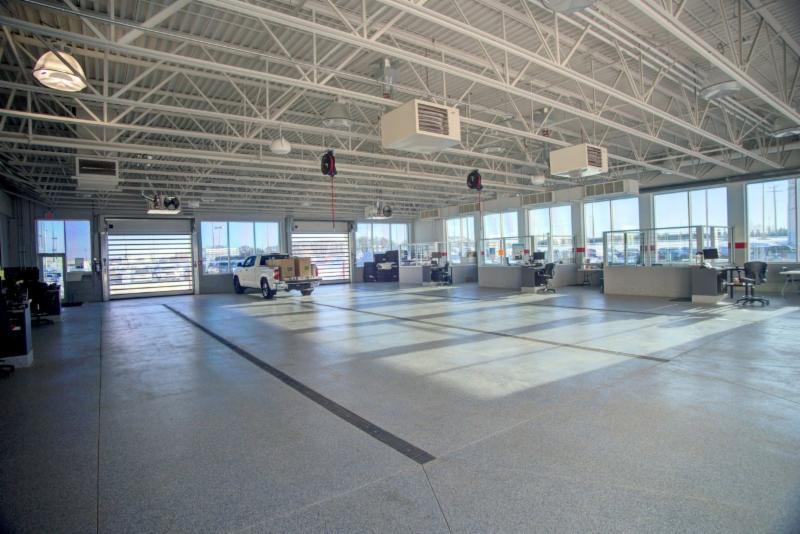 Gateway Toyota Scion - Photo 2