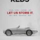 Reds Enterprises - Concessionnaires d'autos d'occasion - 905-639-9187