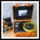 STD Débouchage d'égout - Plumbers & Plumbing Contractors - 450-684-0152