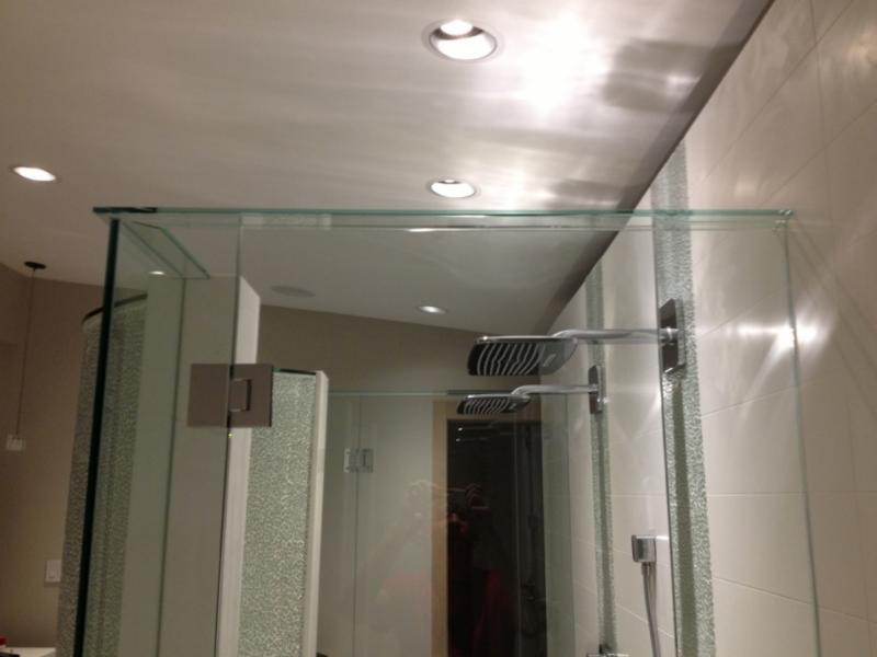 Fleetwood Glass Ltd - Photo 5