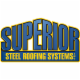 Superior Steel Roofing - Couvreurs - 519-822-4818