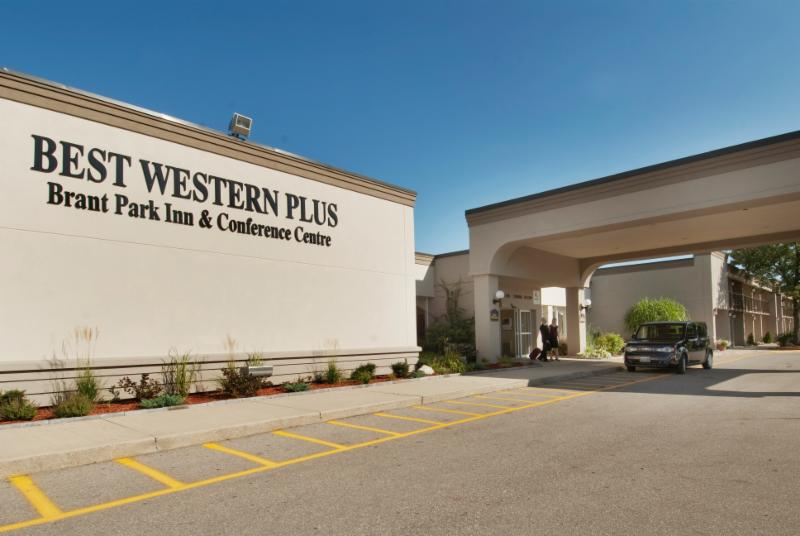 Best Western Plus - Photo 6