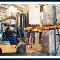 Services D'Entretien Ménager Ardiz Inc - Commercial, Industrial & Residential Cleaning - 514-636-7668