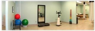 Manotick PhysioWorks Physiotherapy - Photo 3
