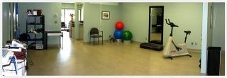 Manotick PhysioWorks Physiotherapy - Photo 2