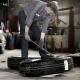 London Tire Sales - Magasins de pneus - 519-666-1350