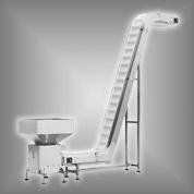 White Eagle Machinery Corp - Photo 2