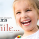 Portland Hills Dental Center - Dentistes - 902-461-1771