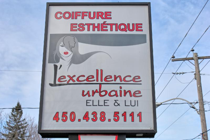 L'Excellence Urbaine - Photo 4
