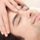Leblanc Lise Massothérapeute - Massage Therapists - 450-449-8997