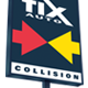 Fix Auto / Classic Auto Body - Réparation de carrosserie et peinture automobile - 905-779-3969