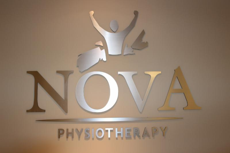 Nova Physiotherapy - Photo 1