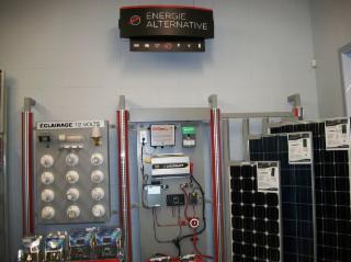 Batterie Expert-Levis - Photo 4