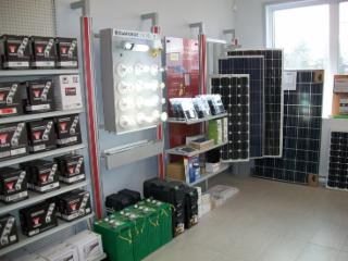 Batterie Expert-Levis - Photo 8