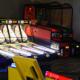 Lasertopia - Centres et parcs d'attractions - 204-474-5900