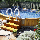 Amazon Pools And Spas Inc - Baignoires à remous et spas - 506-472-3519