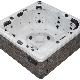 Amazon Pools And Spas Inc - Baignoires à remous et spas - 506-472-3519